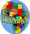 dotconnectafrica_missafrica_250