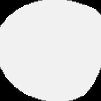 icon-bg